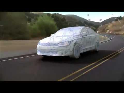 VW Jetta Commercial - VW Southtowne Utah