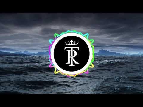HARIZ  Ovrbrd Zookeeper Remix