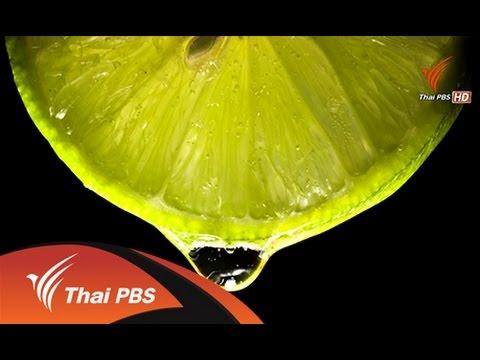 จิ๊กซอว์ประเทศไทย : ฟรีแลนซ์ (1 ก.ย. 58)