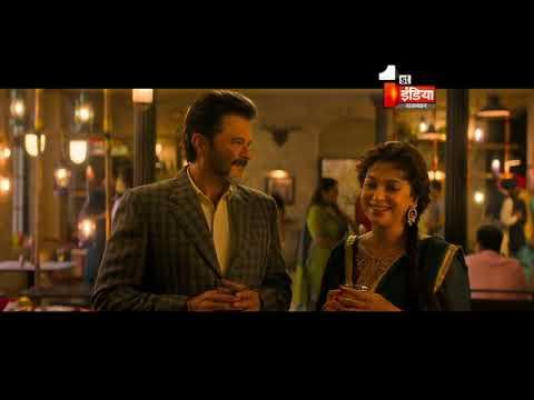 Full Movie Ek Ladki Ko Dekha Toh Aisa Laga | Review 2019