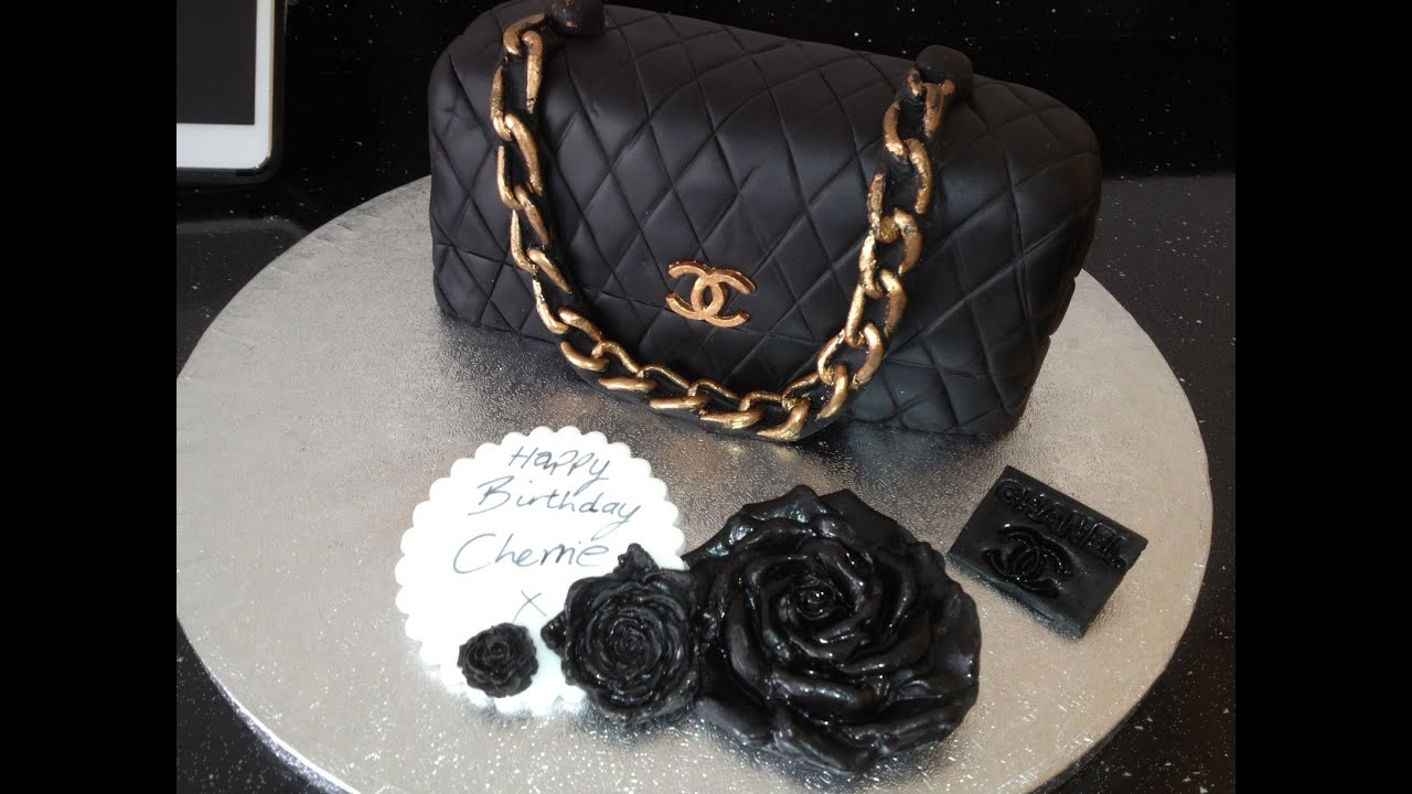 Coco Chanel Questions including What was Coco Chanel