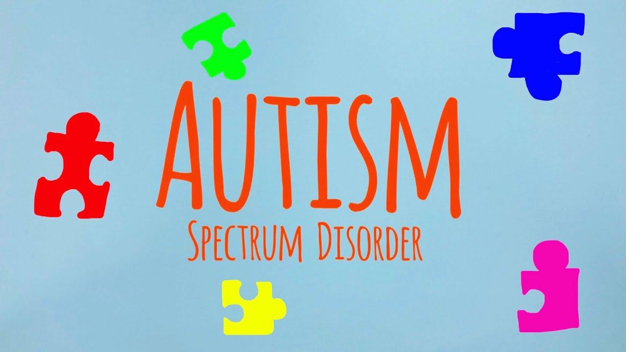 Autism Communication Tips Youtube