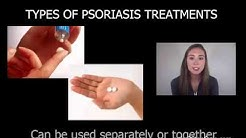 Psoriasis Support Part 3 - Psoriasis Support Groups