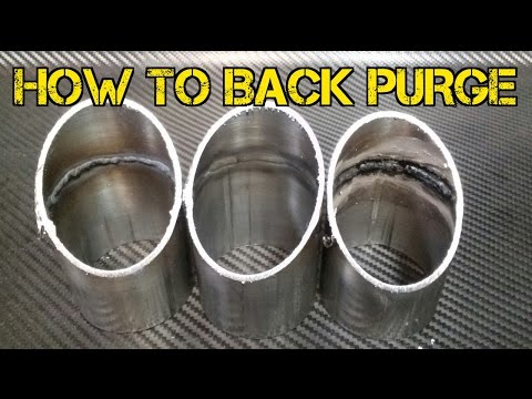 TFS: Back Purging - How And Why