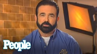 Billy Mays vs. Anthony Sullivan: It
