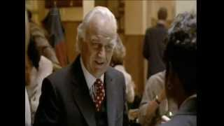 The Unforgettable John Thaw Story