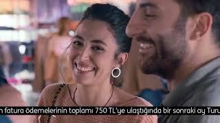 Ozan Güven ING BANK Reklamı Devam Serisi ING'den Turuncu Ekstra!