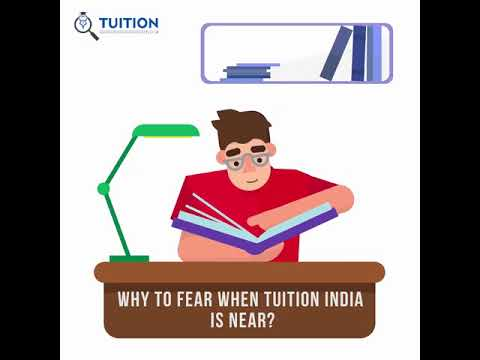 Find Maths Home Tutors In Delhi NCR-Tuition India