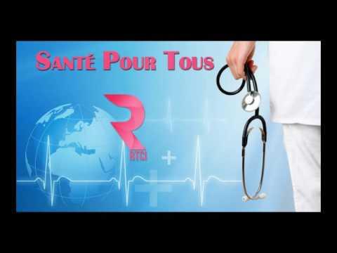 Santé pour Tous du 16/12/2016