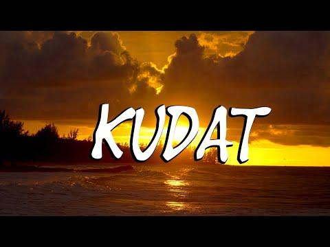 TRIP TO KUDAT **Visit Sabah**