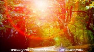 Nana Mouskouri - Se Que Volveras