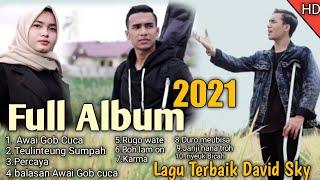 Lagu Aceh Terbaru 2021-( Full Album ) David sky