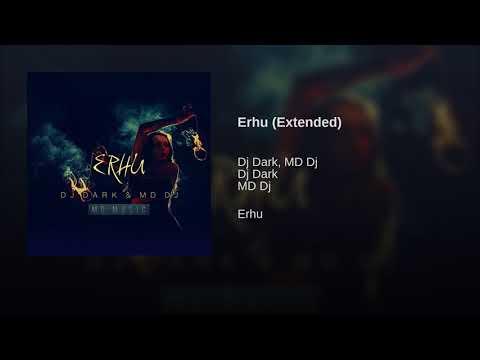 Dj Dark & MD Dj - Djinns (Online Video)