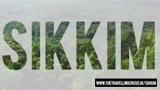 Sikkim - Teaser