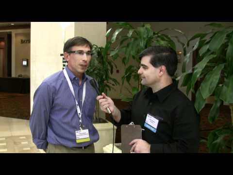 2011 DVCon: Optimizing Area and Power Using Formal Methods