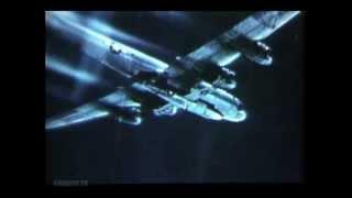 X-1A Flight Tests (1954)