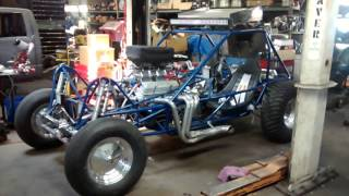 Dune Buggy Steroids Sale Midwest Transmission