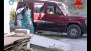 Raaikishori - Indian Bangla Story - Epi 346 - March 24, 2015 - Zee Bangla TV Serial - Best Scene