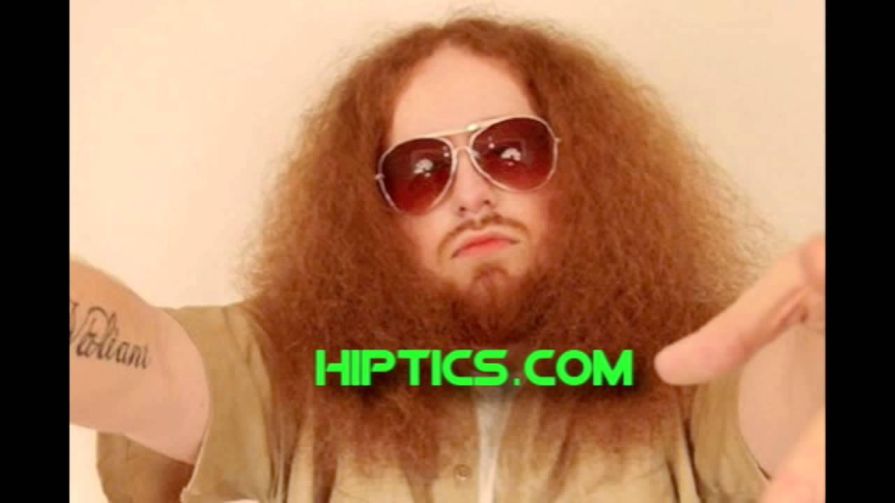 rittz the rapper high five youtube