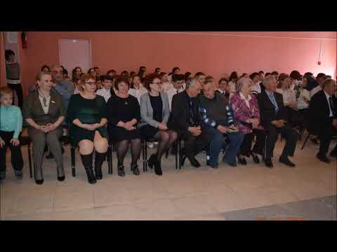 Автор Сыромятникова Анна Герой Максакова Н.М. (о Максакове А.М.)