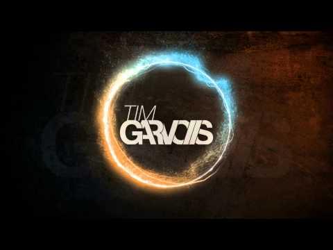 [House-Electro] Ella Henderson - Ghost (Tim Garvois Remix Bootleg)