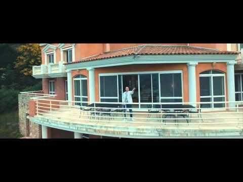 Youtube: Jehkyl – CVPP (Clip Officiel)