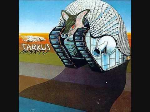 Emerson Lake & Palmer - Jeremy Bender