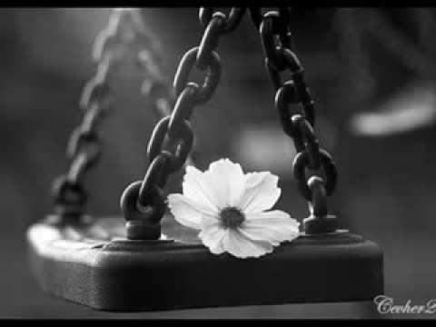 Gece Sesleri ♥♥♥   Özgür Cevik- Düsdük Yalnizliga