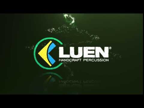 Novo Logo Luen