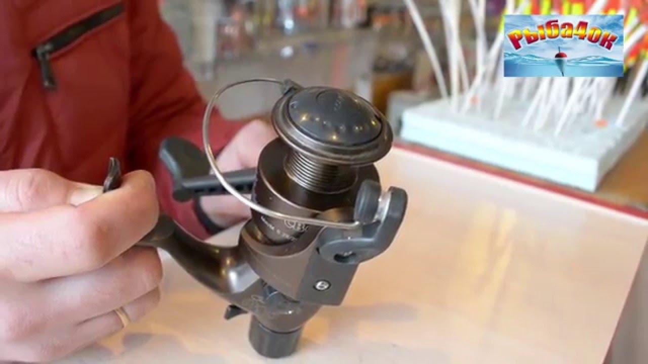 устройста детекторного приемника схема