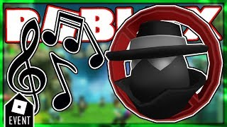 LEAKS NEW EGG HUNT 2019 SOUNDTRACK | ROBLOX EGG HUNT 2019 EVENT