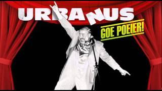 URBANUS - GOE POEIER (HET BESTE VAN) 4CD - TV-Spot