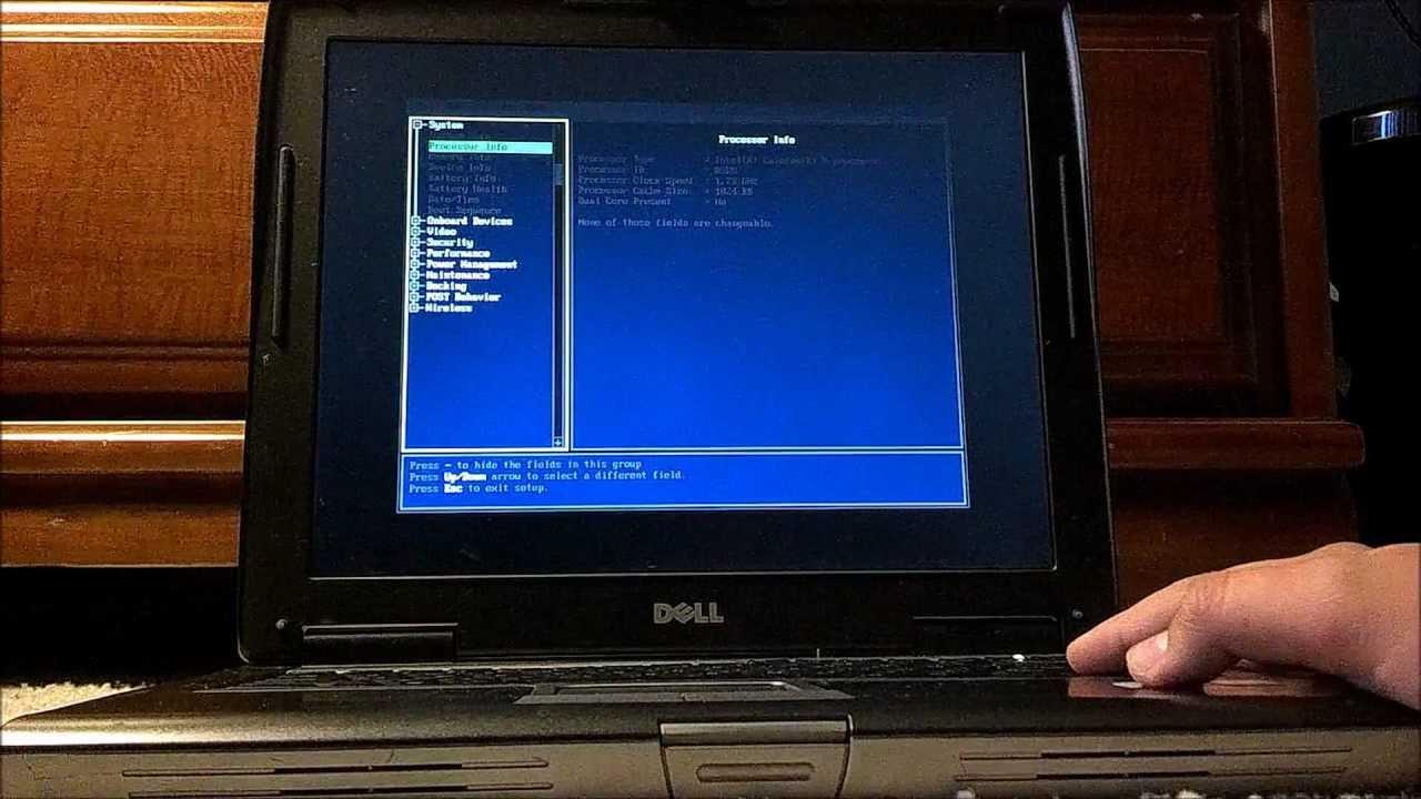 DELL LATITUDE D520 NETWORK DRIVERS FOR WINDOWS VISTA