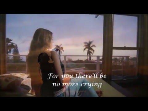 Fleetwood Mac - Songbird  (lyrics) HD