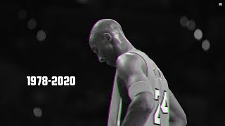 Download lagu Kobe Bryant Tribute -