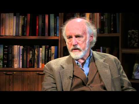 Conversations: Alan Gurganus