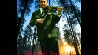 Slavoljub Stanojevic Piromanac - Meraklijsko kolo peva Mica Stanojevic.avi