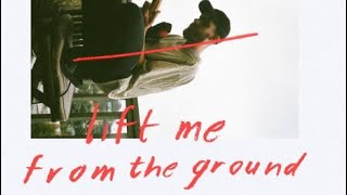 San Holo - lift me from the ground (vip mix) [featuring Sofie Winterson]