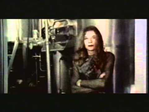 Видеоклип Настасья (2001)