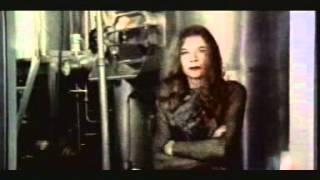 """Видеоклип """"Настасья"""" (2001)"""