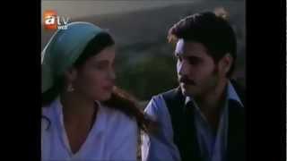 Vahide Mustafa-Bir Sevmek (Barış Akarsu)