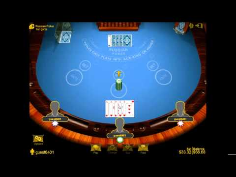 Liberty Reserve Casino Games Poker - Earn Real Money