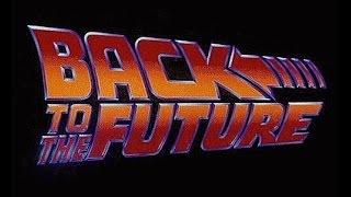 Назад в Будущее. Слайд-шоу