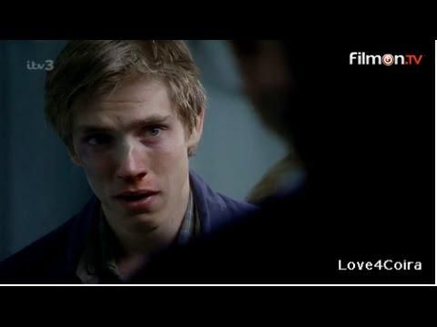 Ryan Hawley - THE ROYAL (2)