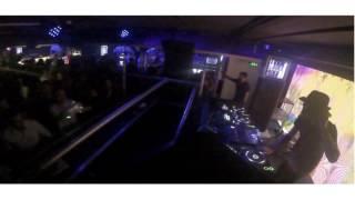 Danny Howells @ De.Con.Struct's Opening Party