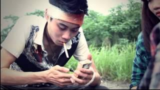 [Phim ngắn] Tình anh em - kim sinh duyên