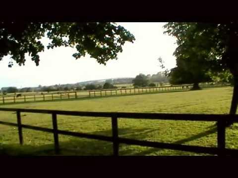 Barford Park - 17th Century Barn for Weddings & Events