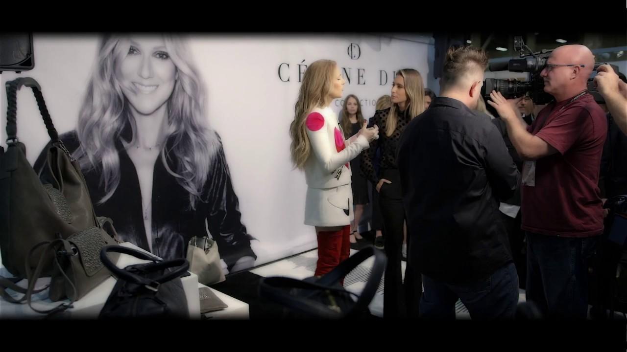 Dion Céline Céline Youtube Dion Collection Dion Youtube Céline Collection Céline Youtube Collection tdQhsrCx