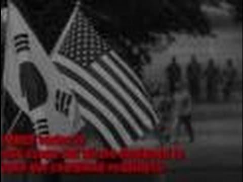 The unshakeable U.S.-ROK alliance