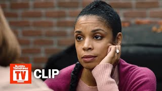 This Is Us S04 E09 Clip | 'Beth and Kate Share Their Evil Thoughts' | Rotten Tomatoes TV